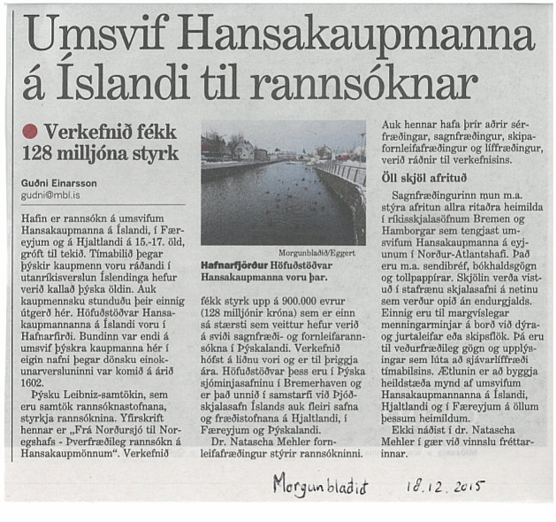 morgunblaðið 18-12-2015